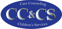 Care Counseling